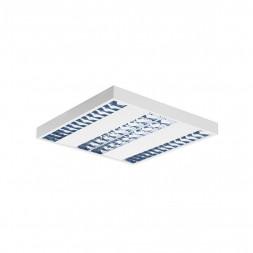 Потолочный светодиодный светильник SLV Rasto Led 158931