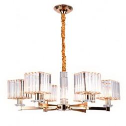 Подвесная люстра Ambrella light Traditional TR4526