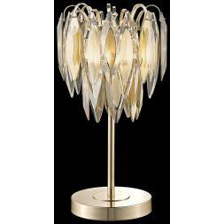 Настольная лампа Wertmark WE144.04.304