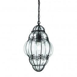 Подвесной светильник Ideal Lux Anfora SP1 Small