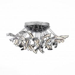 Потолочный светодиодный светильник ST Luce Ciocca SL928.102.30