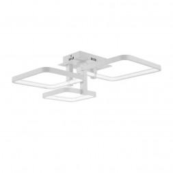 Потолочный светодиодный светильник ST Luce Erto SL904.102.03