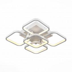 Потолочный светодиодный светильник ST Luce Erto SL904.112.05