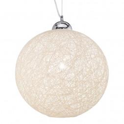 Подвесной светильник Ideal Lux Basket SP1 D30