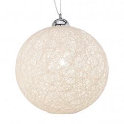 Подвесной светильник Ideal Lux Basket SP1 D40