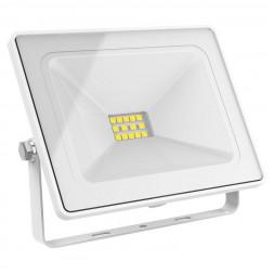 Прожектор светодиодный Gauss Slim 20W 6500К 613120320