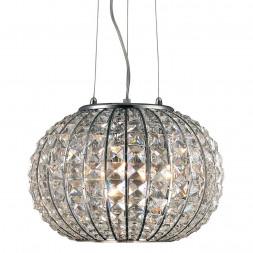 Подвесной светильник Ideal Lux Calypso SP3
