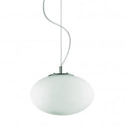 Подвесной светильник Ideal Lux Candy SP1 D25