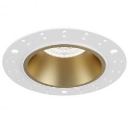 Встраиваемый светильник Maytoni DL051-2MG