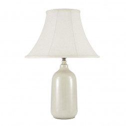 Настольная лампа Arti Lampadari Marcello E 4.1 C