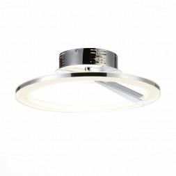 Потолочный светодиодный светильник ST Luce SL868.512.01