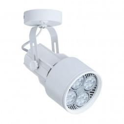 Спот Arte Lamp A6252AP-1WH