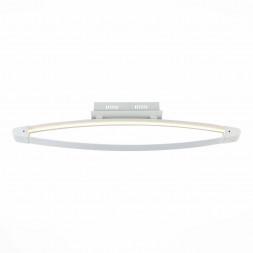 Потолочный светодиодный светильник ST Luce SL920.102.01