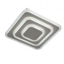 Потолочный светодиодный светильник ST Luce Тorres SL844.502.02
