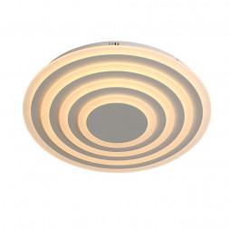 Потолочный светодиодный светильник ST Luce Тorres SL847.502.04