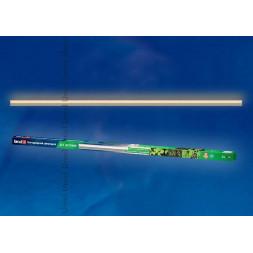 Потолочный светодиодный светильник (UL-00001264) Uniel ULI-P11-35W/SPFR IP40 Silver