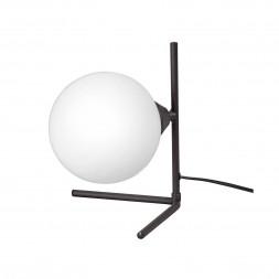Настольная лампа Vitaluce V2929-1/1L
