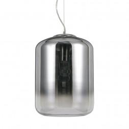 Подвесной светильник Ideal Lux Ken SP1 Big