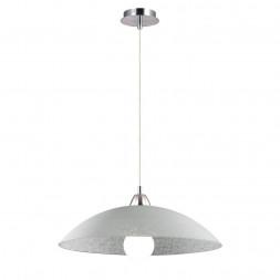 Подвесной светильник Ideal Lux Lana SP1 D50