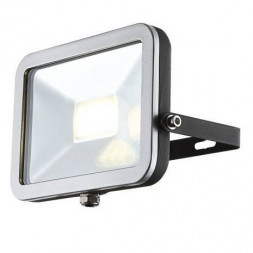 Прожектор светодиодный Globo Projecteur II 34226