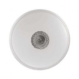 Настенно-потолочный светодиодный светильник Sonex Lavora 2044/EL