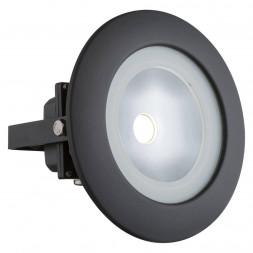 Прожектор светодиодный Globo Radiator III 34138