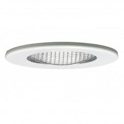 Мебельный светильник Paulmann Micro Line Structure 98432