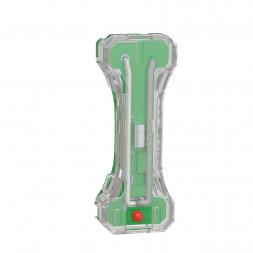 Модуль индикации светодиодной Schneider Electric Unica New NU9825A