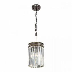 Подвесной светильник Citilux CL332011