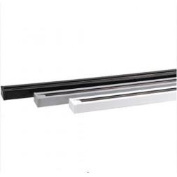 Шинопровод Horoz серебро 097-001-0001