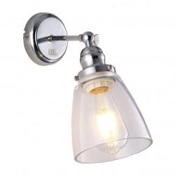Спот Arte Lamp A9387AP-1CC