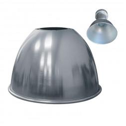Отражатель для промышленных светильников (08982) Uniel UFD-Y52/РA45