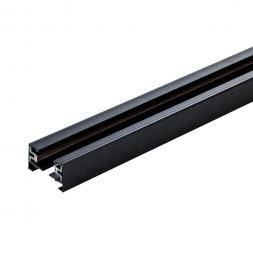 Шинопровод Maytoni Track TRX001-112B