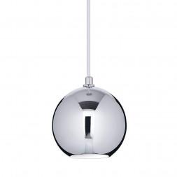 Подвесной светильник Ideal Lux Mr Jack SP1 Small