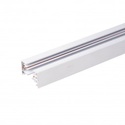 Шинопровод однофазный Elektrostandard TRL-1-1-200-WH 4690389112607
