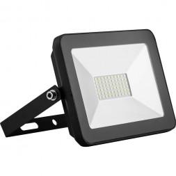 Светодиодный прожектор Feron LL903 32211
