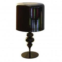 Настольная лампа Artpole Eleganz 001024