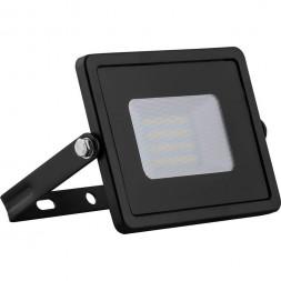 Светодиодный прожектор Feron LL920 32101