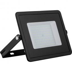 Светодиодный прожектор Feron LL922 32103