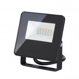 Прожектор светодиодный Elektrostandard 010 FL LED 10W 6500K 4690389126819