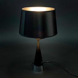 Настольная лампа Artpole Glanz 001011