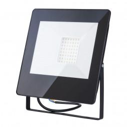 Прожектор светодиодный Elektrostandard 015 FL LED 50W 6500K 4690389126833