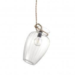 Подвесной светильник Ideal Lux Potty-1 SP1
