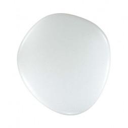 Настенно-потолочный светодиодный светильник Sonex Stone 2039/DL
