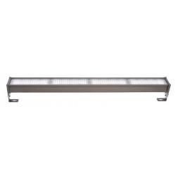Прожектор Deko-Light Highbay Normae 732085