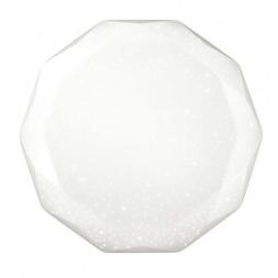Настенно-потолочный светодиодный светильник Sonex Tora 2012/EL