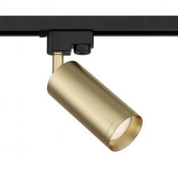 Трековый светильник Maytoni Track lamps TR004-1-GU10-MG
