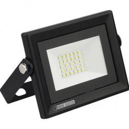 Прожектор светодиодный Horoz 20W 6400K 068-008-0020