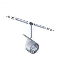 Струнный светильник Paulmann EasyPower 94044
