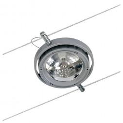 Струнный светильник Paulmann Powerline 7059